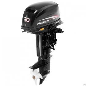 HIDEA HD 30FES