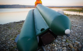 kayaks_3.jpg